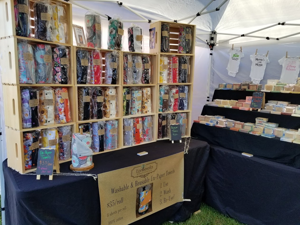 Craft Shows In Gates Ny